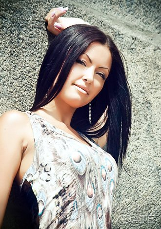 totally free dating sites svarte damer