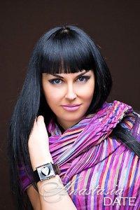 Nataliya from Kishinev ID: 1150603