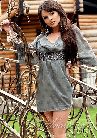 Viktoria from Kiev ID 1668671