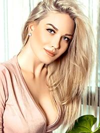 Image blondeAlexandra44252