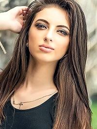 Image Nataliya