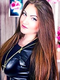 Image Yana